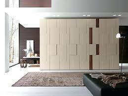 wardrobes ikea closet floor to ceiling closet free standing