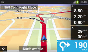tomtom android tomtom app for android india