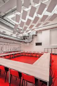 Rockfon Mono Acoustic Ceilings by 52 Best Ecophon Images On Pinterest Ceilings Acoustic Panels