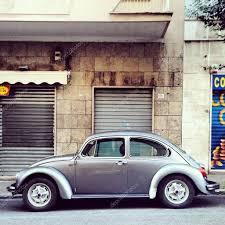 classic volkswagen cars old volkswagen car u2013 stock editorial photo 3290162 clashot 84719318
