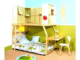chambre enfant 4 ans chambre enfant 4 ans chambre garcon 4 ans lit mezzanine garaon