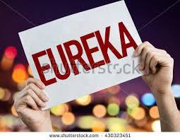 Eureka Bathtub Eureka Archimedes Stock Images Royalty Free Images U0026 Vectors