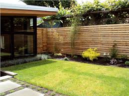 modern landscape design phoenix iimajackrussell garages modern