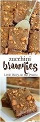 Oatmeal Bars With Chocolate Topping Best 25 Zucchini Oatmeal Cookies Ideas On Pinterest Zucchini