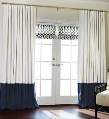 Custom Design Draperies Drapery Design Trends Layering Drapery And Roman Shades Roman