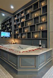 Award Winning Master Bathroom by Kitchen Designs By Ken Kelly Wins A National Award In The Nkba