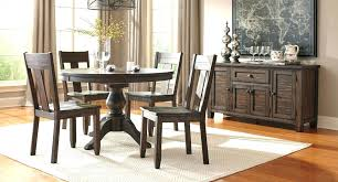 dining room chairs cheap used set with hutch table sets near