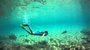 Nevada snorkeling images Gopr0490 snorkeling lake tahoe 7 1 14 zepher cove nevada jpg