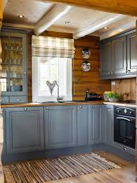 Kitchen Country Design Best 25 Country Blue Ideas On Pinterest Blue And White Blue