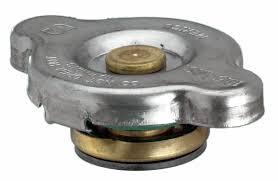 Mazda 6 Rating Mazda 6 Radiator Cap Replacement Gates Motorad Stant Go Parts