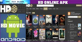 android apk downloads hdonline pro iptv apk for android free hd