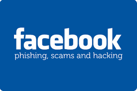 How to Hack Facebook Account ?
