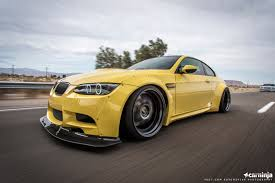 badass cars badass wide e92 m3 stancenation form u003e function cars