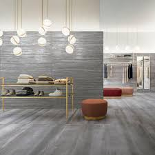 Porcelain Stoneware Wall Floor Tiles Unique By Margres by Non Slip Tile All Architecture And Design Manufacturers Videos