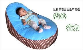 Baby Sofa Chair by Newborn Baby Sofa Feeding Milk Sickness Small Sofa Bed Slope