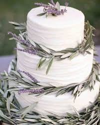 press u2013 piece of cake bakery