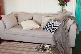 furniture throws sofa centerfieldbar