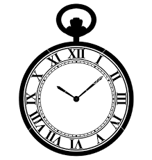 pocket watch vector alicja pinterest pocket watch and