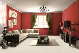 simulateur deco chambre simulateur de peinture gratuit peinture mur salon de couleur gris