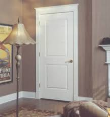 Interior Home Doors Bedroom Doors Of A Typical Htons Home Search