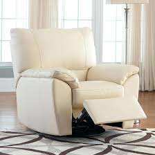 Natuzzi Swivel Chair 103 Awesome Reclinerattractive Swivel Glider Rocker Recliner Chair