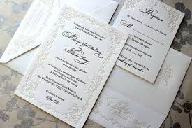 wedding invitations sydney letterpress wedding invitations ornate letterpress wedding