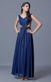 royal blue prom dresses 2016 32 colors dorris wedding