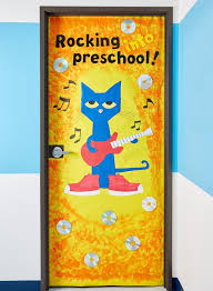 Pete The Cat Classroom Decor Classroom Decor Archives For The Love Of Learning