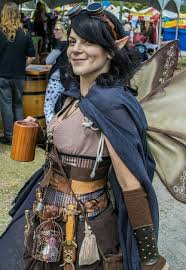 Steampunk Halloween Costume Ideas 70 Steampunk Images Steampunk Clothing