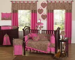 Western Baby Crib Bedding Cowboy Crib Nursery Bedding Ebay Decorating Ideas