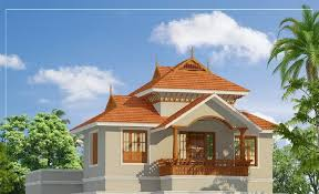 beautiful small house plans beautiful small house plans indian style interior for house