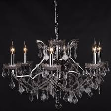 French Chandeliers Uk Chandeliers Uk 28 Images Chandeliers The Vintage Chandelier