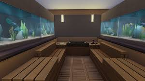 spa day picture thread page 6 u2014 the sims forums