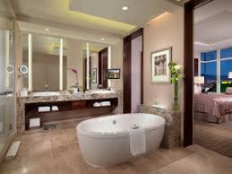 bathroom renovation ideas 2014 design for bathroom renovation ideas 2014 1280x872