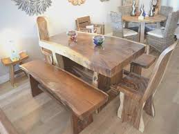 dining room unfinished dining room furniture unfinished dining dining room unfinished dining room furniture amazing unfinished dining room furniture decor modern on cool