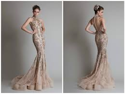 gold wedding dress wedding dresses with gold beading wedding dresses wedding ideas
