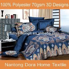 Wholesale Bed Linens - wholesale market bed sheets wholesale market bed sheets suppliers