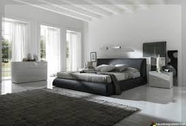 Schlafzimmer Ideen Malen Schlafzimmer Ideen Schwarzes Bett 001 Haus Design Ideen
