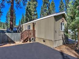 2 Bedroom Mobile Home For Sale by 2 Bedroom Trailers For Sale Home Decorating Interior Design