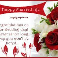 wishing cards for wedding wedding greeting cards messages justsingit