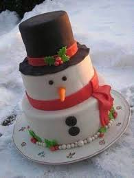 40 christmas cake ideas cake cake cookies and cake pictures