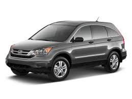 2008 honda crv air conditioner recall 2010 honda cr v repair service and maintenance cost