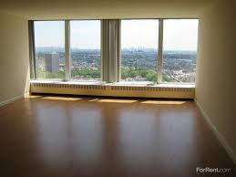 Cheap Single Bedroom Apartments For Rent by The Colonnade Apartments Newark Nj Walk Score