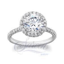 womens diamond rings diane s tiara diamond ring