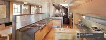 Warehouse Loft Floor Plans Socketsite Mint Lofts 410 U2013 424 Jessie New Website Photos