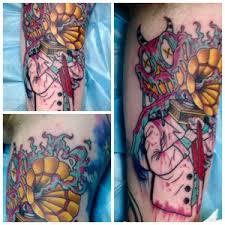 cover up tattoos skin factory tattoo u0026 body piercing in las vegas