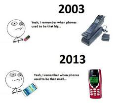 Funny Cell Phone Memes - cell phone evolution funny pinterest evolution funny quotes