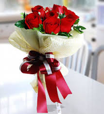 Wedding Flowers Delivery Wedding Flowers Delivery In Gcc Online Wedding Flowers And Gifts