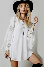 long sleeve lace cut out mini dress fashion dresses