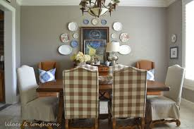 Easter Dining Room Decorating Ideas by Diy Dining Table Ideas Home Design And Interior Decorating Ideas